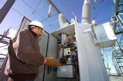 4 группа электробезопасности вопросы и ответы