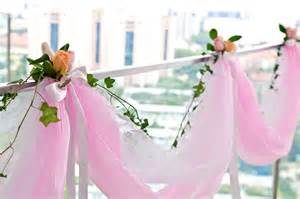 decoration for a banister 8 best ideas about banister decorating on