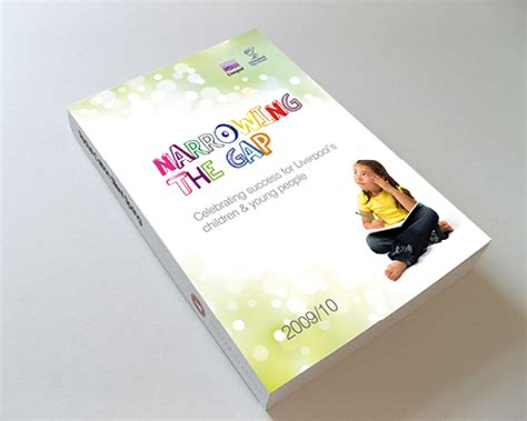 leaflet design liverpool paul rainger graphic designer
