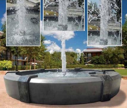 fontane da giardino in cemento fontane in cemento bianco da