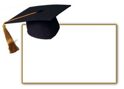 cenefas para diplomas impresi 243 n de certificados diplomas reconocimientos