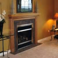 fireplace trim kits royal homes fireplace mantles royal homes