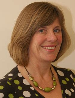 stanley carers dr clare stanley
