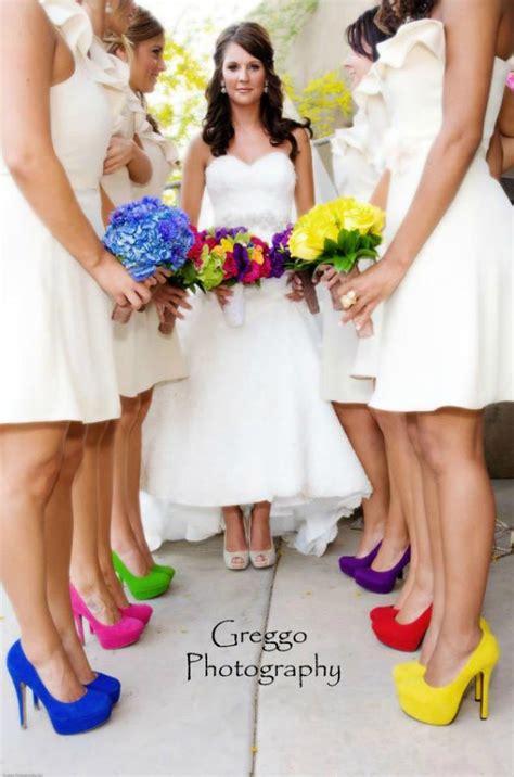 bridesmaid dress photos tips destination wedding