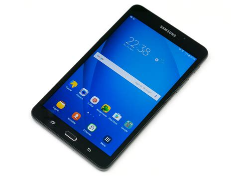 Samsung Tab 3 Ukuran 7 samsung galaxy tab a 7 0 2016 tablet review notebookcheck net reviews