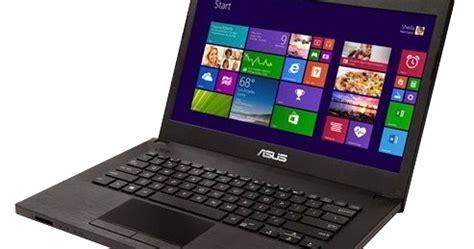 kumpulan wallpaper asus 5 laptop terbaik untuk game berat 2015 kumpulan tips dan