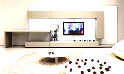 showcase designs for living room wall mounted living room amazing modern wall tv stand interior design unit ideas mounted designs for cabinet
