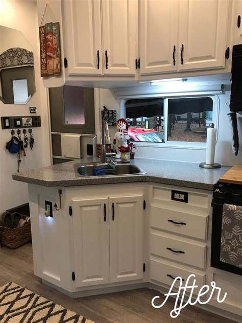 rv cabinets for sale 25 best ideas about rv cabinets on cer
