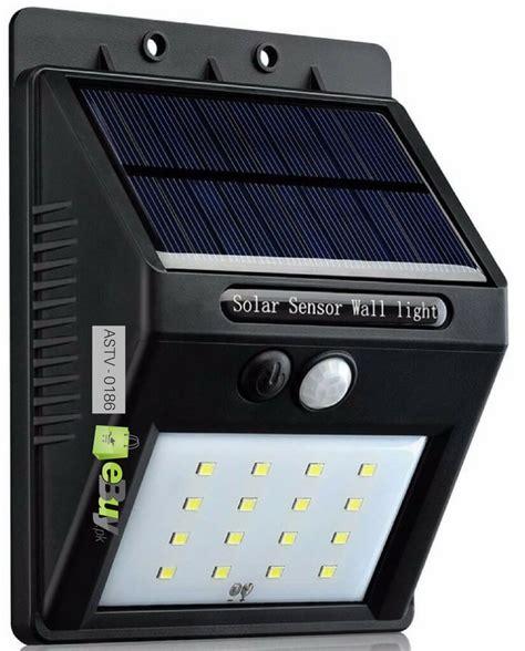 Buy Ever Brite Solar Light Online In Pakistan Ebuy Pk