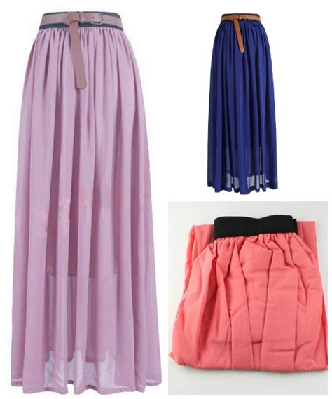 hairstyle on western long skirt images cowgirl style skirt lined chiffon long maxi western skirt