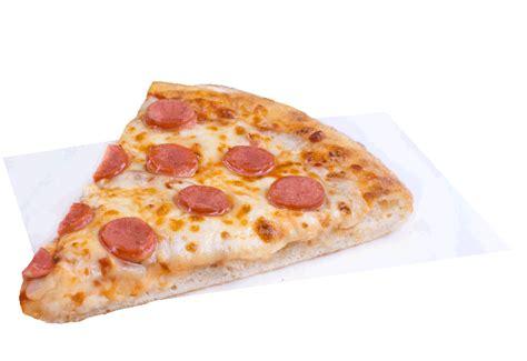 domino pizza ukuran large berapa slice cheesy sausage