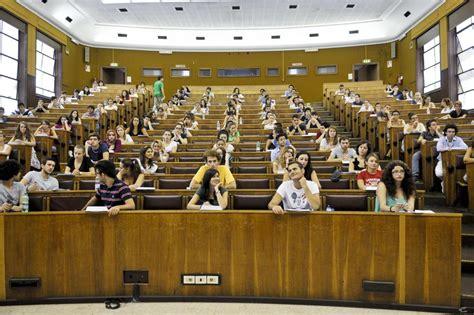 test economia sapienza universit 224 la germania abolisce le tasse per gli studenti