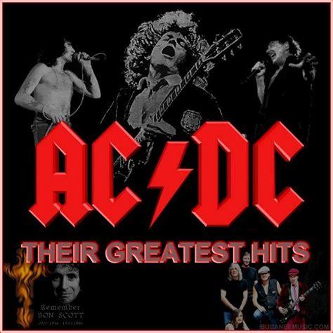 best ac dc songs their greatest hits cd1 ac dc mp3 buy tracklist