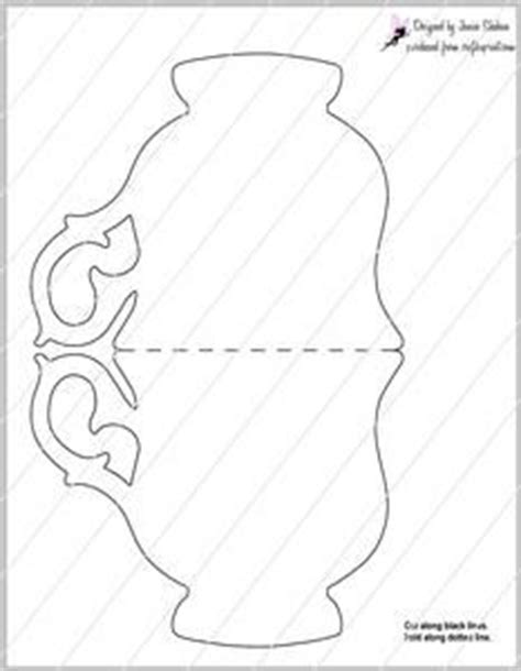 shaped place card template printable mothers day teapot card template day