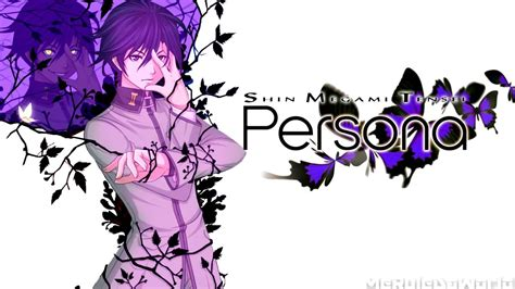 persona 3 4 wallpaper pack for psp 50 jpg 480x272 persona psp ost voice youtube