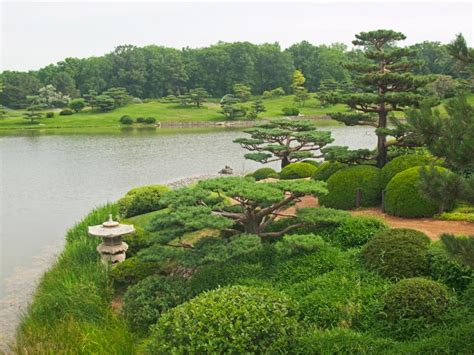 best botanical gardens in the us our picks for the best