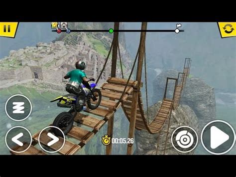 motocross racing game download download trial xtreme 4 motor bike games motocross racing