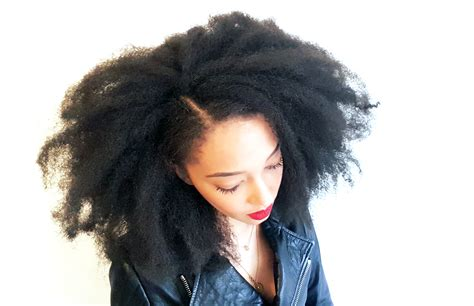 crochet braids afro crochet braid afro short hairstyle 2013