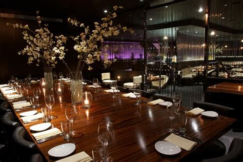 small private dining rooms nyc mariaalcocer com stk london the strand london bookatable