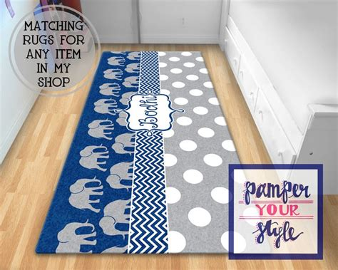 Navy Elephant Rug by 53 Best Per Your Style Rugs Images On