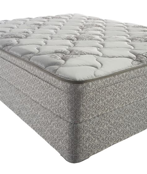 twin bed pillow top twin pillow top mattress biotic twin pillow top mattress