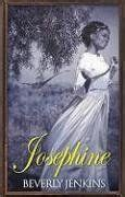 Josephine Kimani Tru by 110 Best Beverly Jenkins Novel Images On