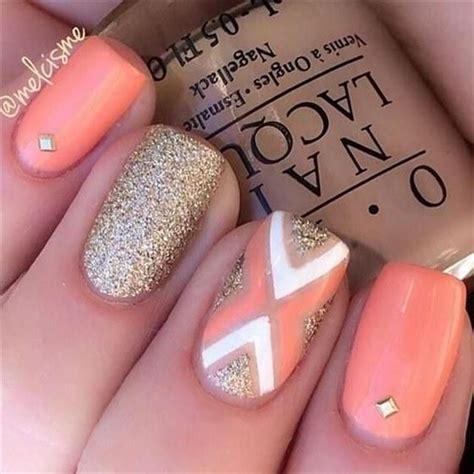 nail styles for woman in her 50s las 25 mejores ideas sobre trenzas lindas en pinterest