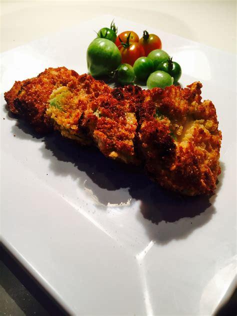 come cucinare i pomodori verdi pomodori verdi fritti fried green tomatoes ricette