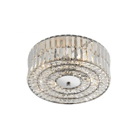 Lights For Low Ceilings Uk by Modern Ceiling Chandelier Light For A Low Ceiling
