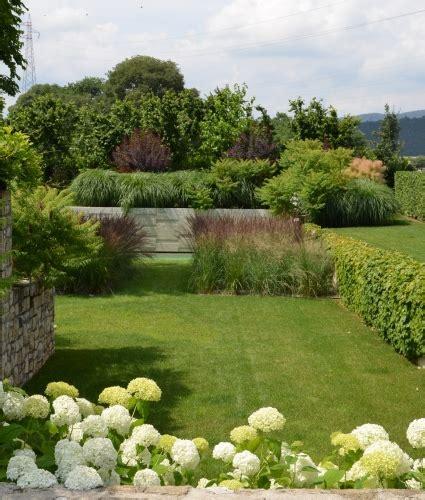 progettazione giardini progettazione giardini agronomo paesaggista brescia