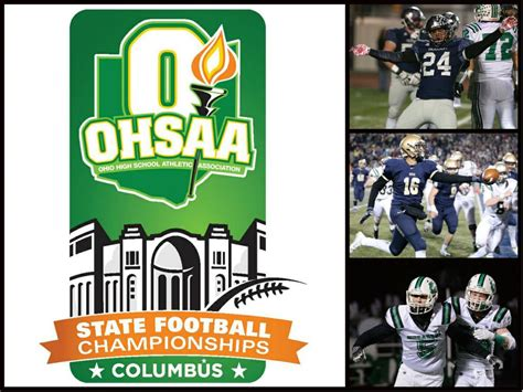 football chat room live live ohsaa football playoffs scoreboards updates chat room from friday s state