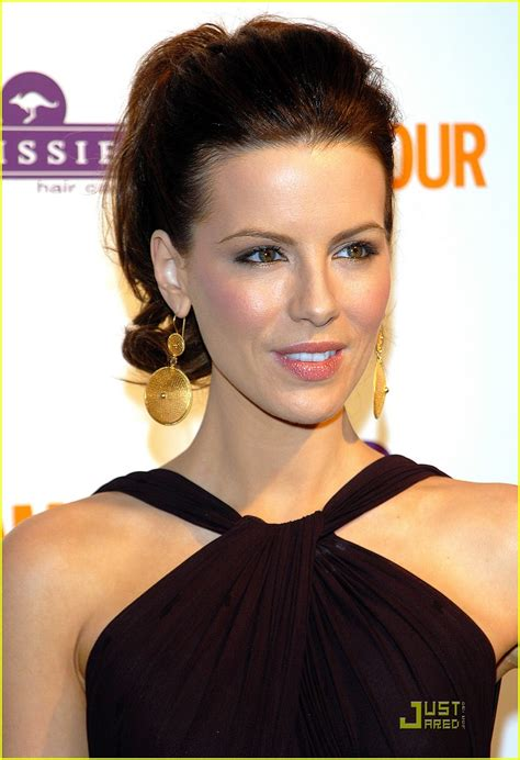 kate beckinsale brings some hollywood style glamour to an easter kate beckinsale is a woman of the year photo 1180971