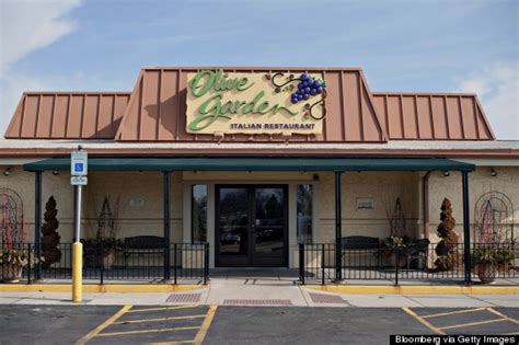 Mps Hospitality Expenses Include Denny S Twinkles The Olive Garden In Rock Tx