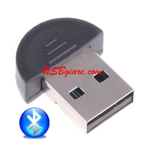 Bluetooth Usb Dongle 2 0 usb bluetooth dongle 2 0 mini