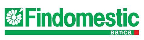 www findomestic findomestic scopri i migliori prestiti e finanziamenti on