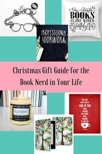 xmas gifts for the nerds gifts for the book in your nerdy book