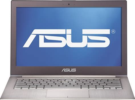 zenbook best buy asus computer international ux31e dh52 best buy