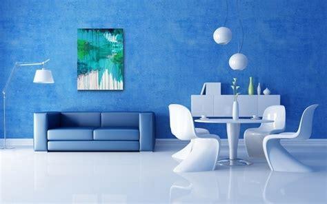 difference  distemper paint  emulsion paint