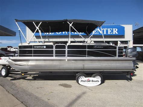 boat accessories lewisville tx 30 best berkshire pontoon boats images on pinterest