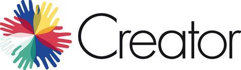 printable font creator creator logo for printing