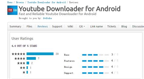 free download youtube software for android mobile the best youtube downloader for android phone video media io