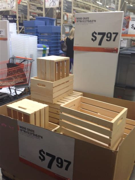 home depot craft for 94 best images about wood crafts on