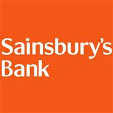 sainsbutys bank sainsbury s bank esaver special pays 1 55