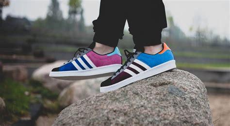 Jam Adidas Original 4 adidas cus 80s jam fourness the sole supplier