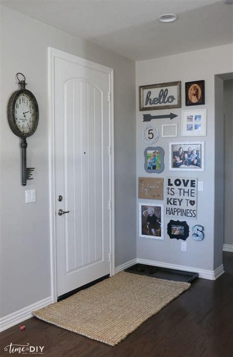 home design ideas facebook easy summer wreath lolly jane