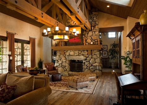 style home interior design ranch house interior design ranch house designs for beautiful countryside