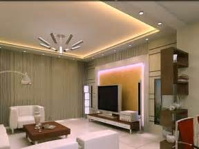 False Ceiling Designs Living Room False Ceiling Designs In Living Room