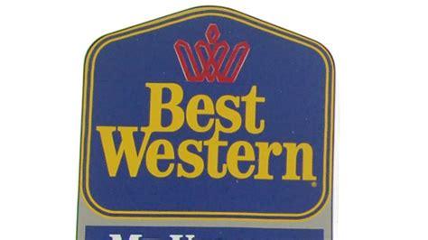best western near airport best western near airport sells for 7 9m milwaukee