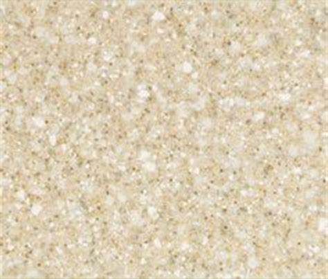 corian finishes corian 174 texture dupont corian finishes