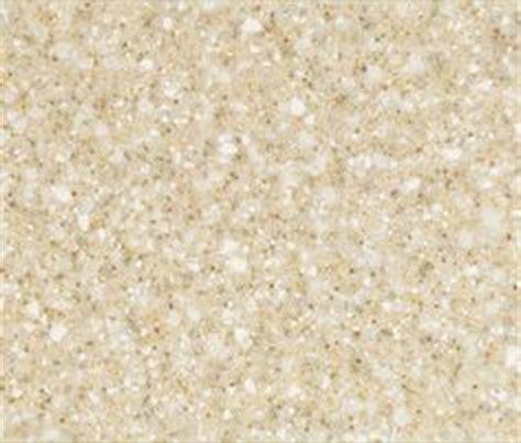 corian finishes corian 174 texture dupont corian finishes
